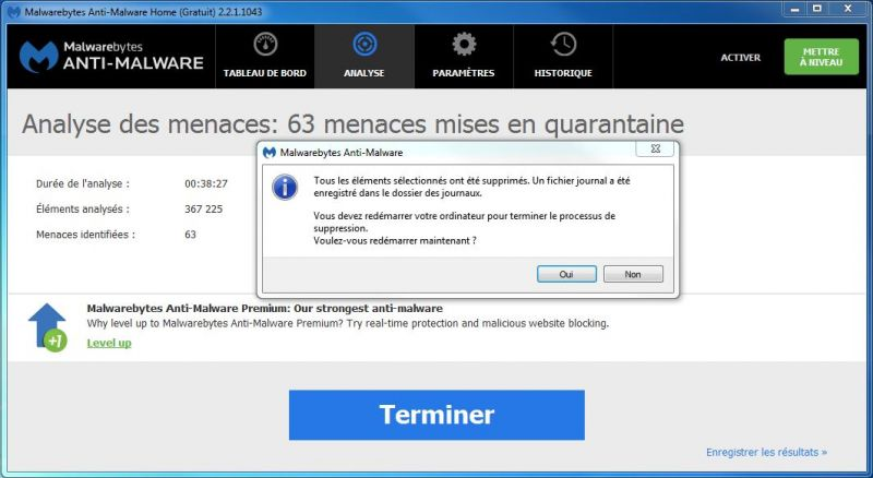 mise-en-quarantaine-malwarebytes