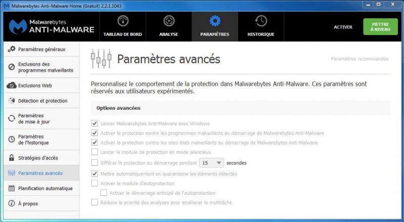 parametres-avances-malwarebytes