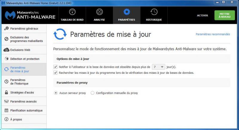 parametres-mises-a-jour-malwarebytes