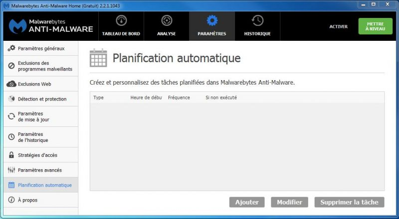 planification-automatique-malwarebytes