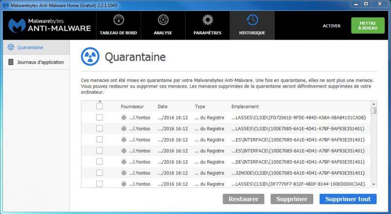 zone-de-quarantaine-malwarebytes