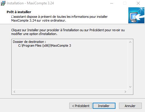 installer_logiciel_maxicompte