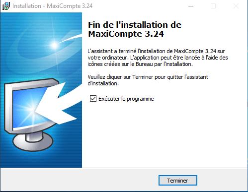 fin_installation_maxicompte