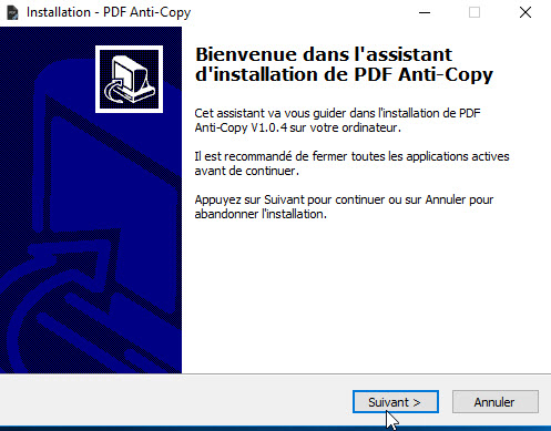 assistant_d_installation_pdf_anticopy