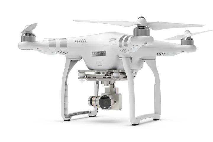 comment choisir son premier drone. Black Bedroom Furniture Sets. Home Design Ideas