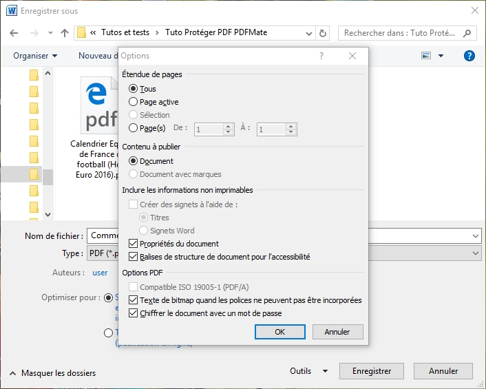 free download convertir un fichier pdf en word avec adobe programs