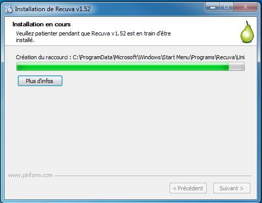 installation-logiciel-recuva