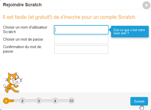 creation_compte_scratch