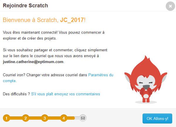 scratch_logiciel