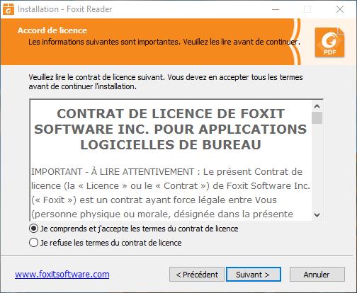 COMMENT AJOUTER UNE SIGNATURE DANS UN DOCUMENT PDF ? FoxitReader736.321_prom_L10N_Setup.tmp_2016-10-17_10-02-01