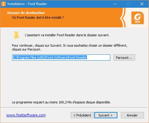 COMMENT AJOUTER UNE SIGNATURE DANS UN DOCUMENT PDF ? FoxitReader736.321_prom_L10N_Setup.tmp_2016-10-17_10-02-08