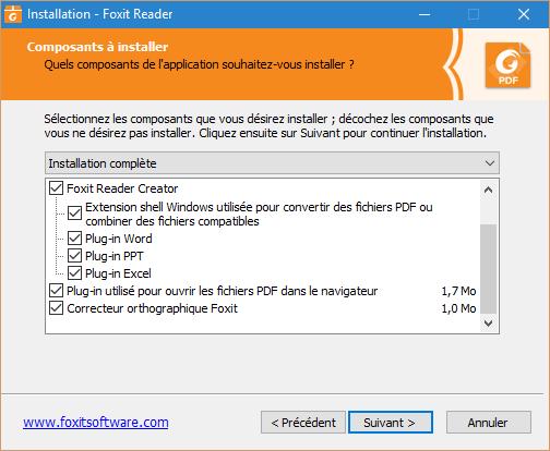 COMMENT AJOUTER UNE SIGNATURE DANS UN DOCUMENT PDF ? FoxitReader736.321_prom_L10N_Setup.tmp_2016-10-17_10-02-25