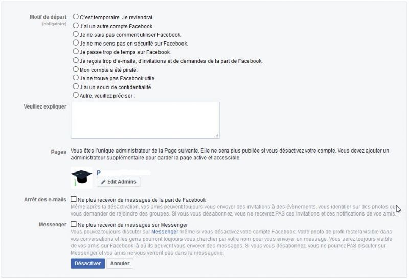 desactivation_profil_facebook