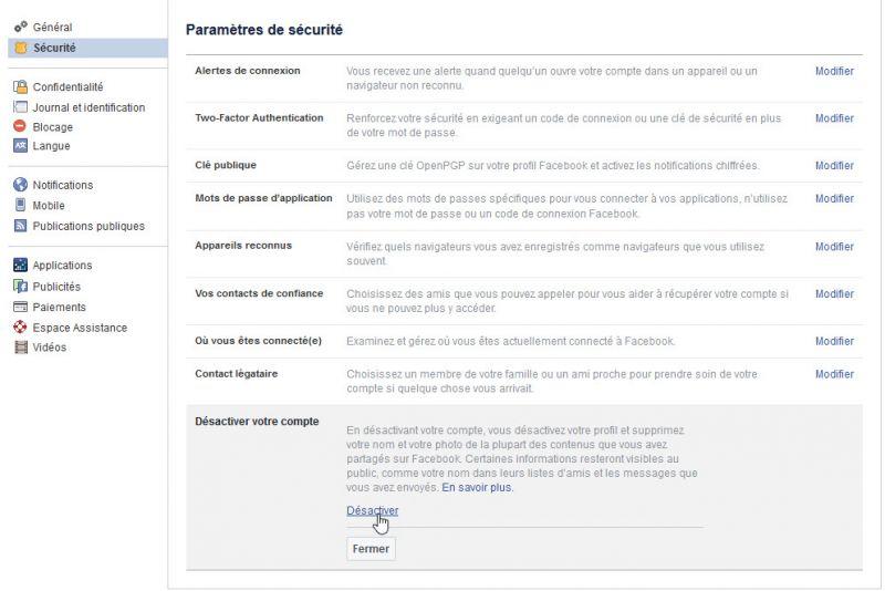 desactivation_compte_facebook