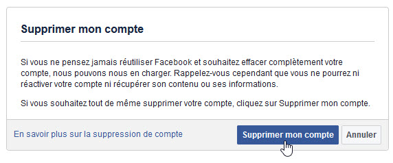 suppresion_compte_facebook