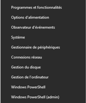 COMMENT TRANSFORMER SON PC EN BORNE WIFI ? Chrome_2016-11-08_14-11-54