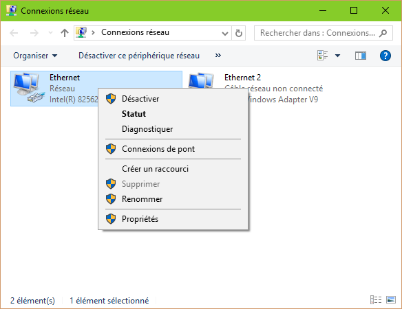 COMMENT TRANSFORMER SON PC EN BORNE WIFI ? Explorer_2016-11-08_14-20-27
