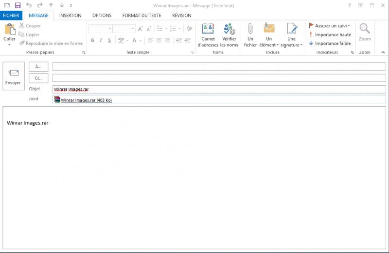 mail-envoie-fichiers-compresses