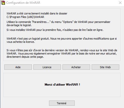 winrar_installation