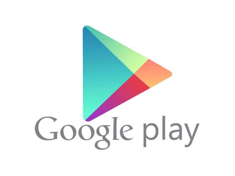 play store telecharger
