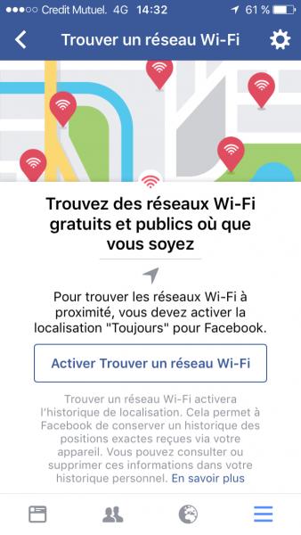 trouver_reseau_wifi