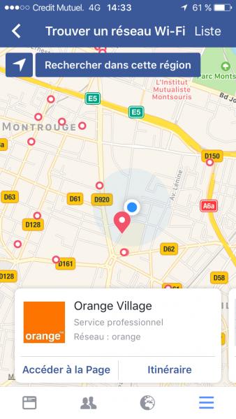 detection_reseaux_wifi
