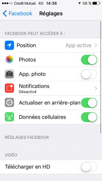 position_facebook