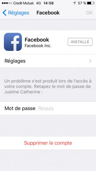 reglages_facebook