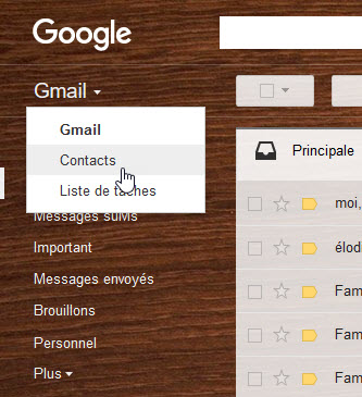 contacts_gmail