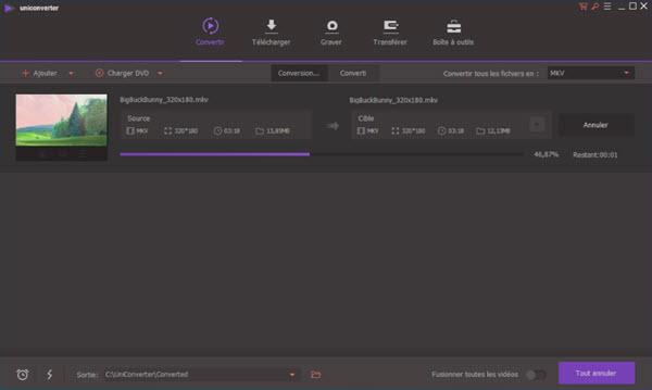 Convertir MP4 en MP3 (En ligne et Gratuit) — Convertio