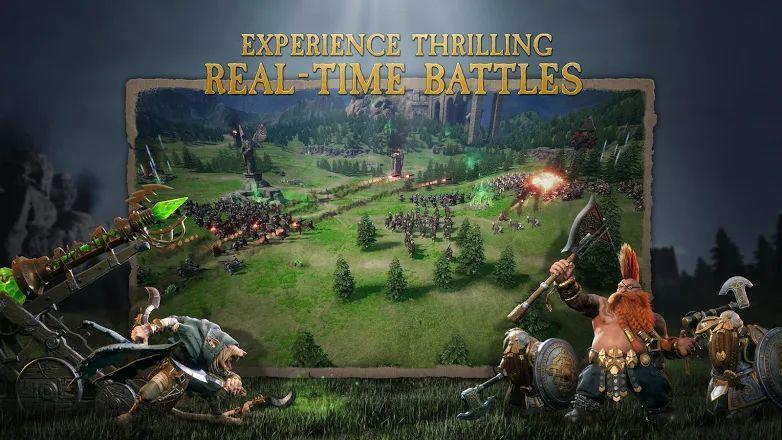 Total War Netease