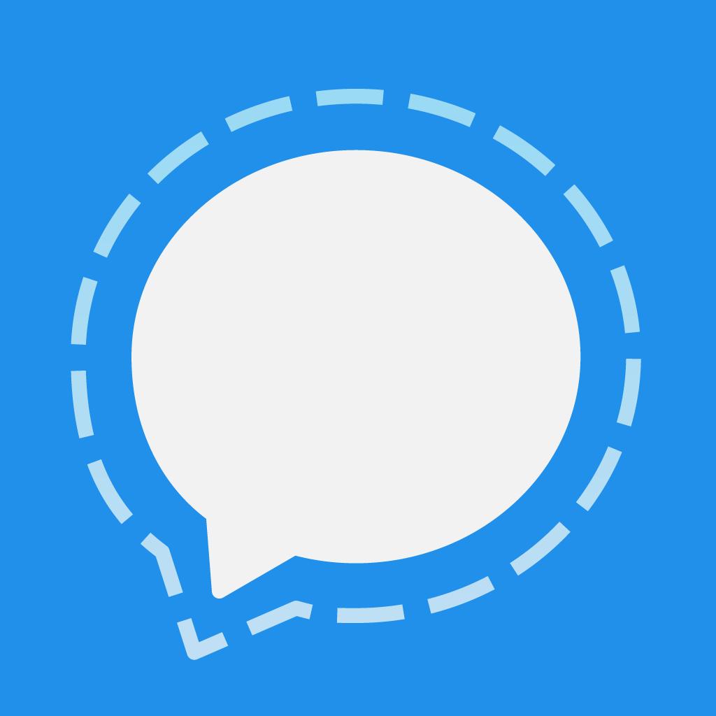 Signal Téléchargement